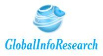 世界の市場調査レポート発行・販売、調査会社Global Info Researchの日本代理店